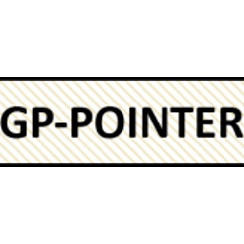 GP-Pointer